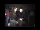 No_4mat - 1992 (Nite rave video version)