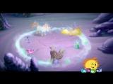 [Chutti TV] Winx Club Season 7, Episode 26 - The Power of the Fairy Animals (Tamil/தமிழ்)