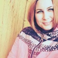 Екатерина Фонина