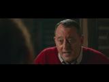 Семейное ограбление - Трейлер (HD)