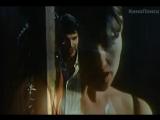 Русский Трейлер Фильма - Вампирша (Фильм Режиссера Себастьян Гутьеррес и Создателей Проклятия Готики и Ужаса из Бездны)