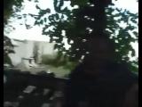 блатняк под гармошку в деревне зона воровские песни блатная поёт По шпалам 2016