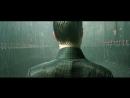 Матрица-Революция-Нэо-Против-Смита-Часть-1