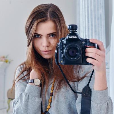 Александра Мотвеева
