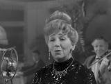 Семнадцать лет (Анатолий Лепин - Борис Ласкин) - Дайте жалобную книгу (1965) - Рина Зеленая