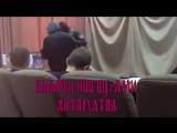Полная биография сепара Захарченко. Русский демон 31