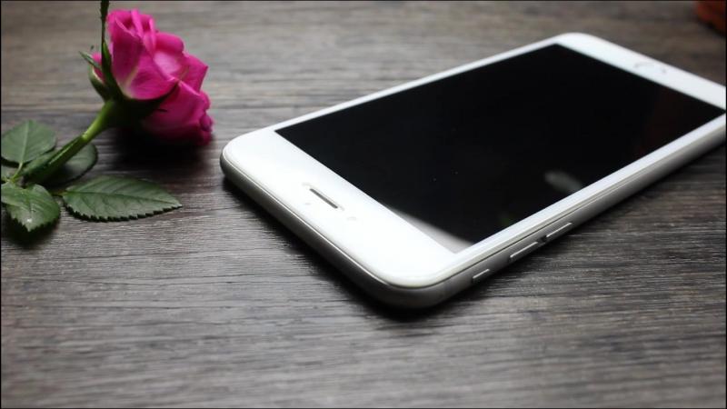 4D и 5D для закаленное Стекло на айфон 6 6s 7 Plus Этапы установки