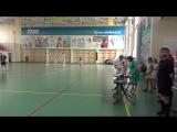НАГРАЖДЕНИЕ призеров Azov Cup 2017