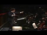 LItaliana in Algeri - Overture (Sinfonia) - James Levine