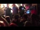 Хмельной дракон кавер Лестник Sgt. Peppers Bar Краснодар 22.09.17