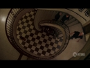 Миллиарды (2016) @ Трейлер (сезон 2; русский язык) | FILMAX - трейлеры фильмов онлайн