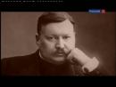 Глазунов Александр - Glazunov Aleksader