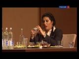 Ариозо Любаши и дуэт Любаши и Грязного  #опера #ЦарскаяНевеста #Берлин