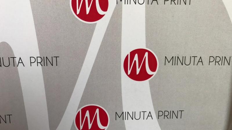 Minuta Print Media