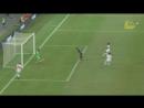 Бавария 0:2 Интер  Эдер 30'