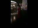 День Св. Валентина в ресторане FryDay