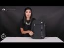 Рюкзак Base из новой линейки XY Collection