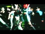 Klubbheads - Kickin hard