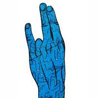 Логотип БУР ЛЮБВИ