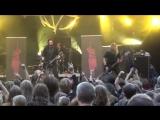 LAKE OF TEARS- Sweetwater 2012 (Doom Metal, Gothic Metal)