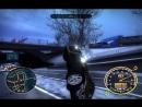 Need for Speed Underground( 11.28.2017 - 20.34.42.06
