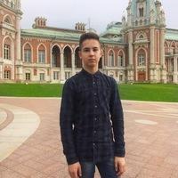 Сатторов Алишер