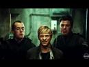 Sebastian Morgenstern - Hes still alive. [2x18]