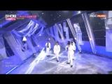 [Comeback Stage] 170524 KNK (크나큰) - Sun.Moon.Star (해.달.별) @ Show Champion