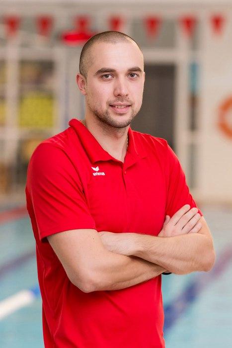 Таганрогские пловцы из «Бригантины» завоевали 5 золотых медалей на чемпионате мира по плаванию