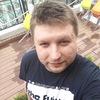 Alexey Lyskin