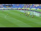 Чемпионат Испании 2017-18 / Primera Division / 4 тур / Лас-Пальмас (Лас-Пальмас-де-Гран-Канария) – Атлетик (Бильбао) [720, HD]