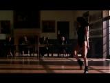 Танец-Вспышка | Flashdance (1983) Irene Cara – «What a Feeling»