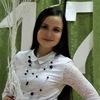 Alexandra Sapozhnikova