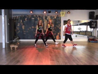Vaiven - Daddy Yankee - Watch on laptop_comp not on tablet_обрезка