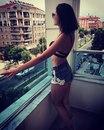 Маринка Бони фото #26