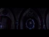 Призрак дома на холме / The Haunting 1999
