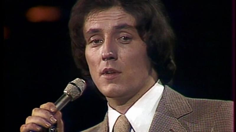 Яак Йоала - Подберу Музыку (1979)