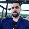 Ilya Basmanov