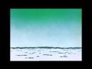 поёт... Муслим Магомаев... @Песни из мультфильмов@ -- Песня сыщика === МУСЛИМ... МАГОМАЕВ. == 75 ЛЕТ... СО ДНЯ РОЖ