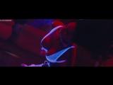 Яна Кошкина в фильме Напарник (2017, Александр Андрющенко) 1080p