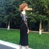 Darya Shesheleva
