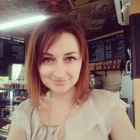 Ирина Левущенко