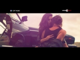 DJ Project feat. Xenia - Ochii care nu se vad (Official Video)_HD.mp4