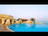 Coral Beach Resort Sharjah 4 Шарджа, ОАЭ