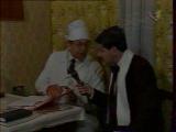 Джентльмен-шоу (ОРТ, август 1997) Дайджест