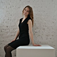 Юлия Хлебутина