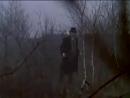 Дикая охота короля Стаха 1979 Трейлер