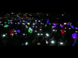 Большой Фестиваль светошариков - Воронеж 2017 - Официальное видео