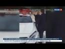 В Уфе борец с коррупцией, подаривший жене Mercedes, задержан за превышение должностных полномочий