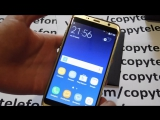 Samsung Galaxy S8 - 5900руб. видео №1